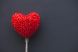 The heart drives decisions. Neglect this at your peril.